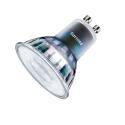 Philips Master GU10 LED DimTone 2700K-2200K - Ra90