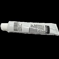Silikone Lim, 20 ml