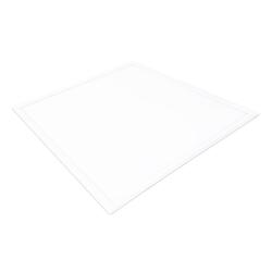 Green-ID LED Panel 60x60 36W 4000K 3960Lm Ra92 - Hvid Ramme