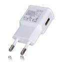 USB LED Bånd-sæt, 5V, IP20, 3000K, 3 meter inklusiv USB adapter