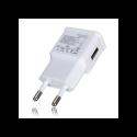 RGB USB RF LED Bånd 3-i-1-diode udgave 4W inkl. fjernbetjening - 2 meter