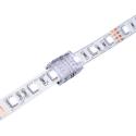 StripClip™ samlestykke til 10mm IP20 RGB LED bånd