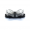 StripClip™ Easy Splice Single kabelsamler IP20 i-type