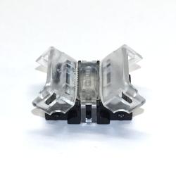 StripClip™ samlestykke til 10mm IP20 Single Color LED bånd