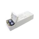 ZigBee Trådløse LED Lysdæmper 5-200W - Via Hue systemet