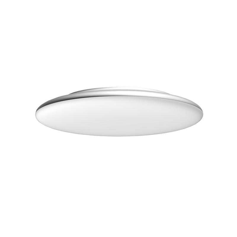 HiluX L12 LED Loftlampe 12W 2700K 1040lm Ra95 Dæmpbar