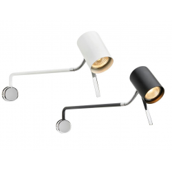 ALICE LED Væglampe 230V 5W 345Lm Ra90