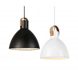 EAGLE 22 Pendel Lampe 230V E27 - Markslöjd