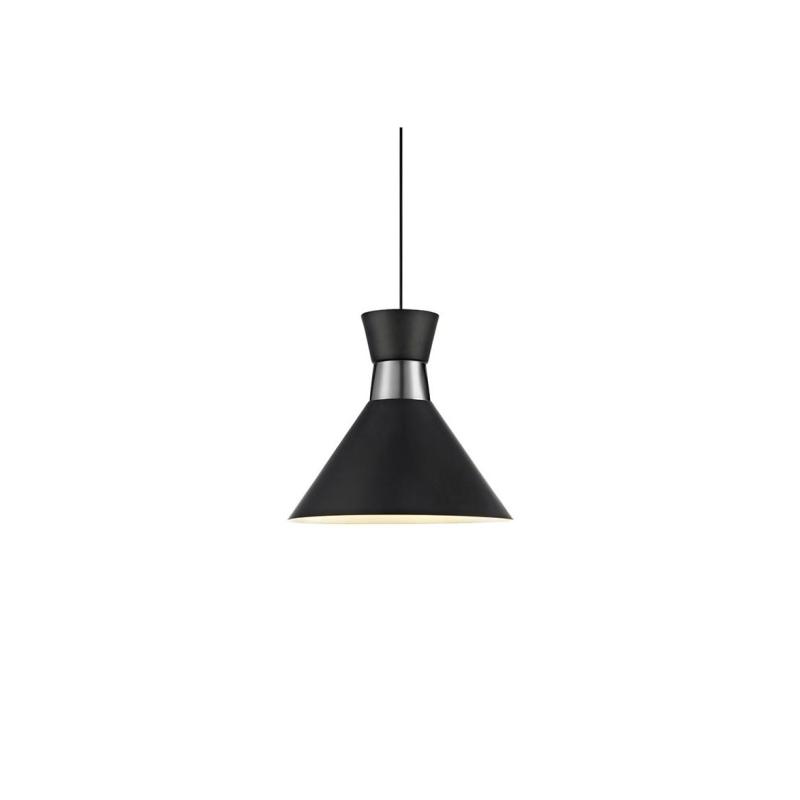 WAIST Pendel Lampe 230V E27 - Markslöjd