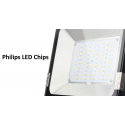 Mi•Light LED RGB+CCT Arbejdslampe 50W 4000Lm 2700k-6500k