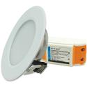 Mi•Light 6W RGB+CCT LED panel 600LM 120° spredning
