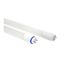 NANO T8 LED Lysstofrør 9W 1485Lm 4000K 60cm - 350°