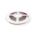 HiluX LED Bånd 12V CCT 2700K-6500K 1200Lm/m Ra90 - 5 meter