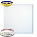 Diolight Budget Line LED Panel 60x60cm