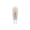 HiluX S3 G4 LED Pære 12V 1W i 2700K 80Lm Ra90- 360°