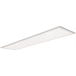 LUX LED Panel 30x120 40W 3000K 3800Lm Ra80