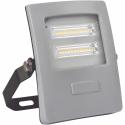 Penguin LED Projektør 10W 900Lm 4000K IP65 230V Mini.