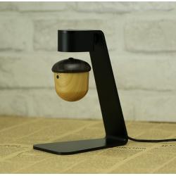 Flying Acron svævende Bluetooth højtaler