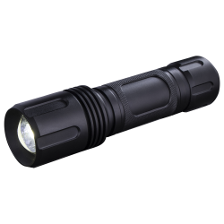 Nightwatch 1500 LED lygte 1500Lm IP67 5000K 20W