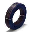 RGB kabel 22AWG - Meter-vare
