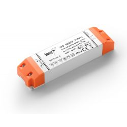 Snappy Dæmpbar LED Driver 12V (Triac Dim) - 70W