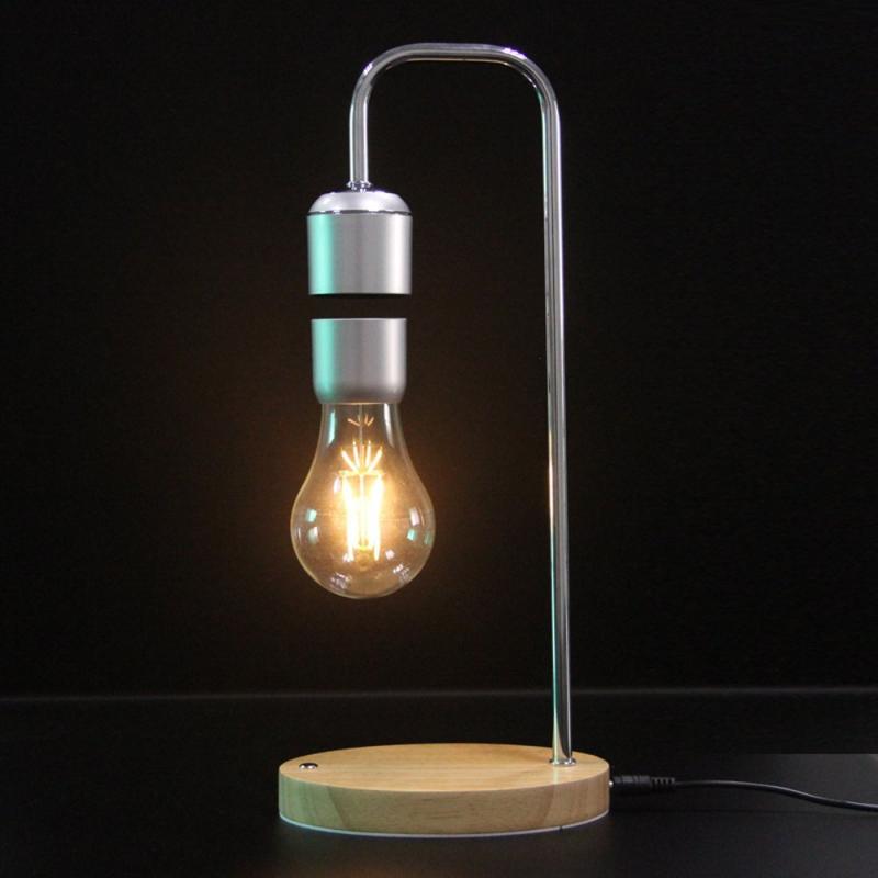 Freja Svævende LED Bordlampe 2700K 100LM 6W