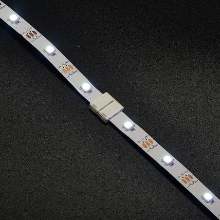 SmartClip Samlestykke til CCT og Digital Pixel LED bånd