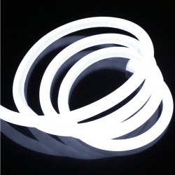 Diolight NEON 360° 230V IP68 6000K 650LM - Metervare