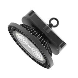 PRO High Bay LED Lampe 4000K 230V IP65 IK08