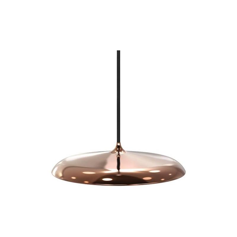 Artist 25 LED Loftlampe 2700K 1000Lm - Nordlux