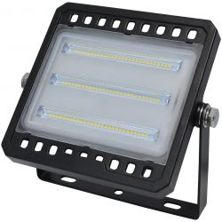 Søvandsbestandig LED Projektør 50W 4000K IP65 230V