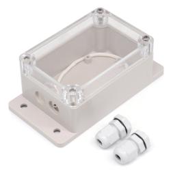 Monteringsdåse IP66 - Til bl.a. IP20 LED controllere