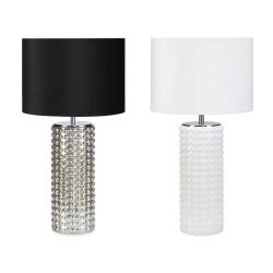 Proud Bordlampe E27 60W - Markslöjd