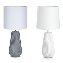 Nicci Bordlampe E14 40W - Markslöjd