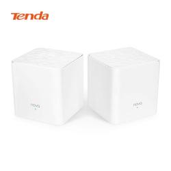 Tenda Nova MW3 WiFi MESH AC1200 200m2 2,4GHz 5GHz