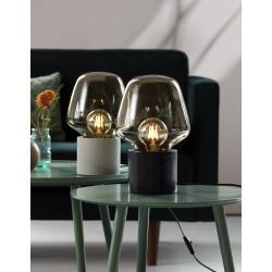 Sence Bordlampe E27 - Nordlux