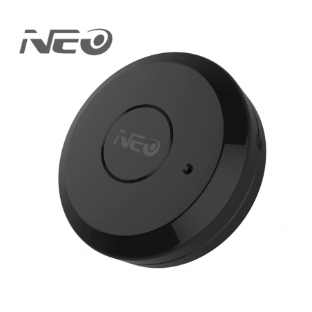 NEO smart fjernbetjening til WiFi, Smartlife, Tuya, IFTTT, Google Home, Alexa, Assistant, Echo