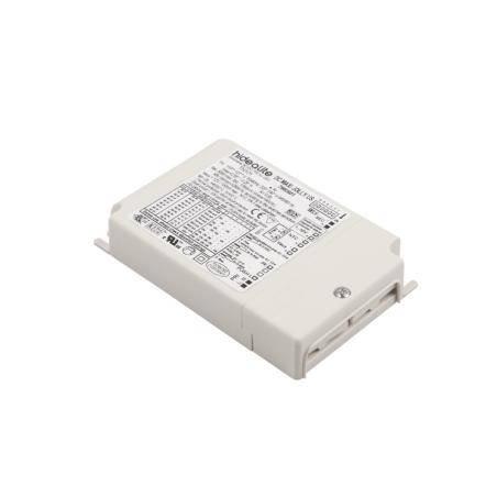 Jolly Maxi LED Driver Dæmpbar DIP PUSH 350-1050mA 48V - Hidealite