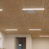 LED Troldtektskinner