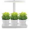 LED Plantelys / Vækstlys