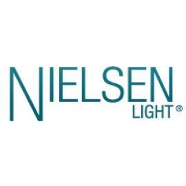 Nielsen Light