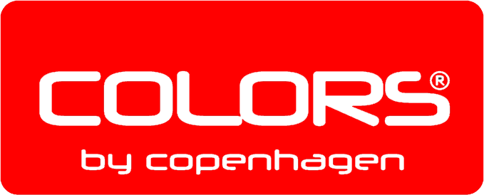 Colors by Halo Design