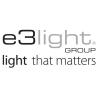 e3light
